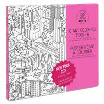 plan-de-new-york-a-colorier-omy