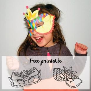 voir-masques-coloriage-enfant
