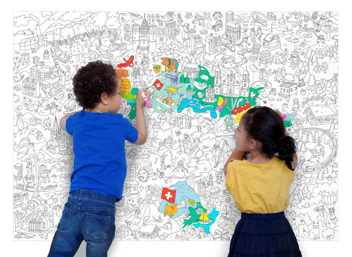 poster-enfant-coloriage-omy-suisse