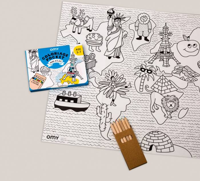 Omy-design-coloriage-pocket-format-mini
