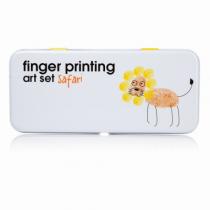 tampon-doigt-coloriage-boite-metal-safari