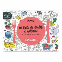 18-sets-de-table-a-colorier--fantastic