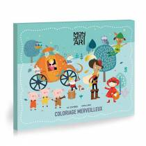 coloriages-merveilleux-contes-celebres