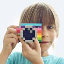 pixio-coffret-400-cubes-inventer-creer