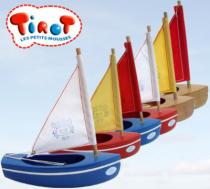 Tirot-thoniers-17-cm-toutes-couleurs