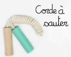 corde-a-sauter-enfant-recreation