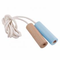 corde-a-sauter-bois-bleu-paulette-et-sacha