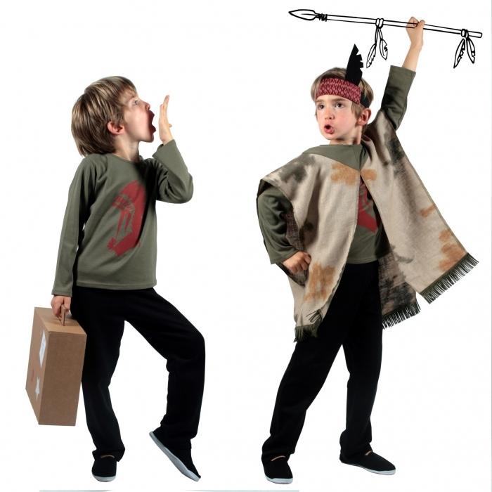 Kit-deguisement-dguiz-indien