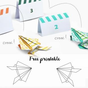 printable-course-de-grenouilles