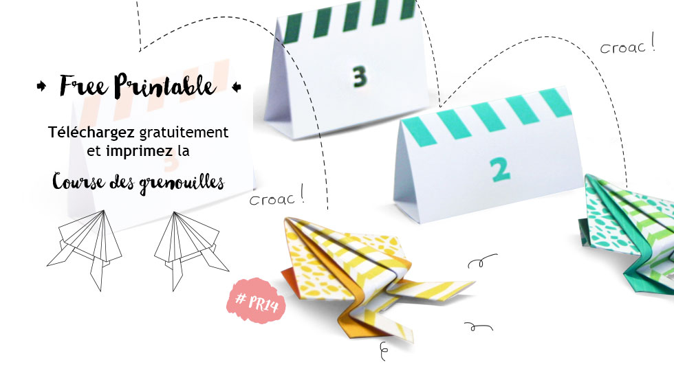 Course-grenouilles-obstacles-origami