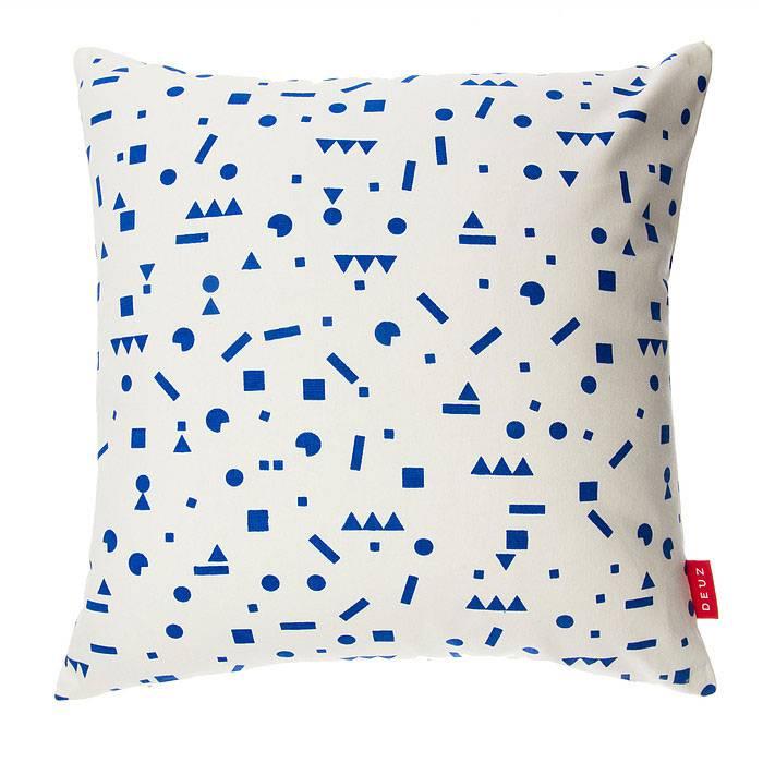 coussin-bio-deuz-gommettes-bleues