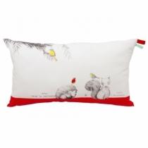 grand-coussin-en-coton-blanc-imprime-lulu-et-leon