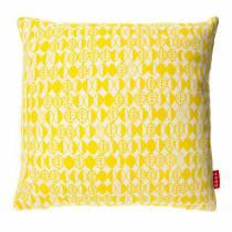 coussin-deuz-motif-feuilles-jaunes