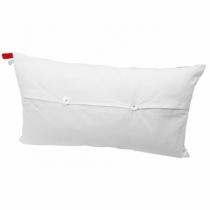 dos-grand-coussin-blanc-coton-imprime-lulu-leon