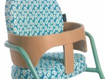 Coussins-chaise-haute-tibu-charlie-crane