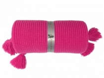 French-King-couverture-mini-bebe-rose