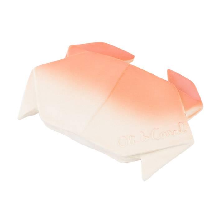 oli-and-carol-crabe-origami