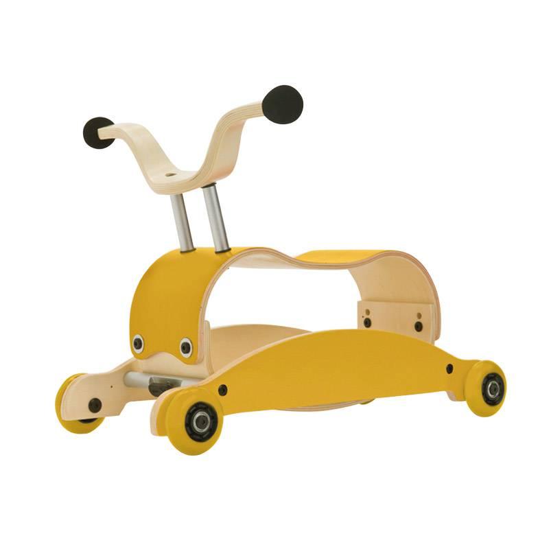 wishbone-mini-flip-jaune