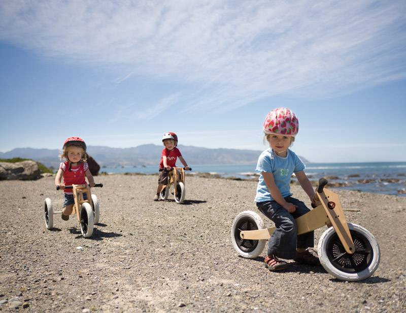 wishbone-bike-draisienne-tricycle-tout-en-un
