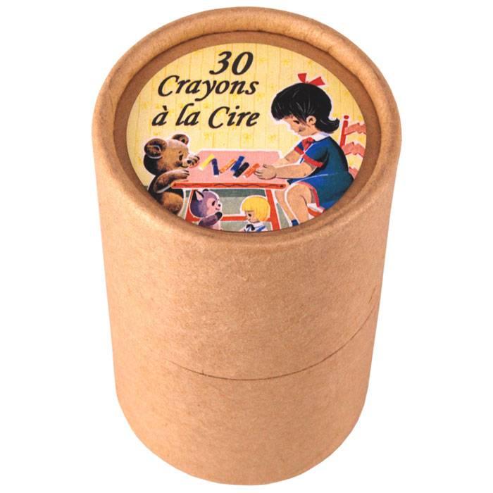 marc-vidal-etui-crayon-a-la-cire