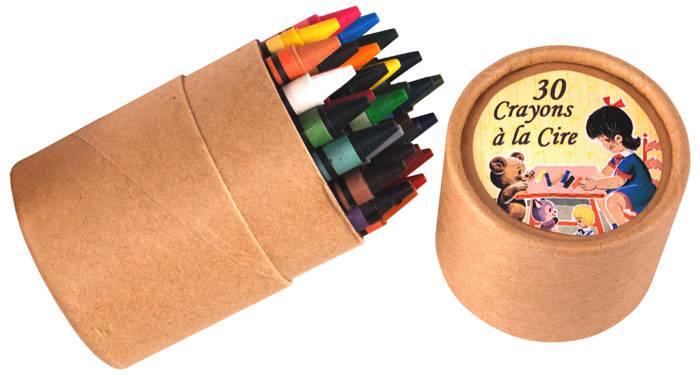 etui-crayon-cire-france