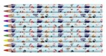 Crayons-couleur-set-10-18-cm