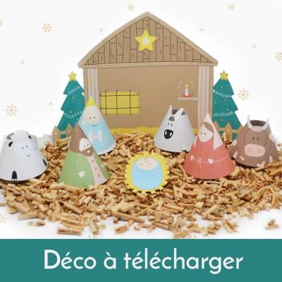 creche-de-noel-telechargement-disponible