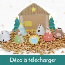 creche-de-noel-telechargement-disponible