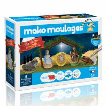 kit-creche-5-figurines-mako-moulages