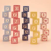 cubes-bois-alphabet-francais