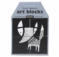 grow-cubes-weegallery-carton-artblocks