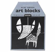 grow-cubes-weegallery-carton-artblocks