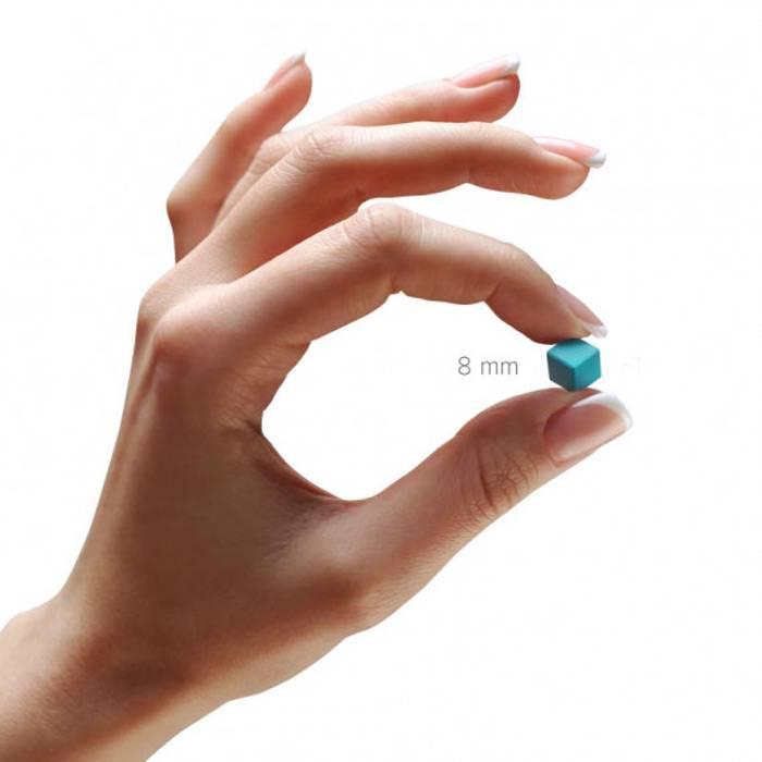 echelle-pixio-cube-magnetique
