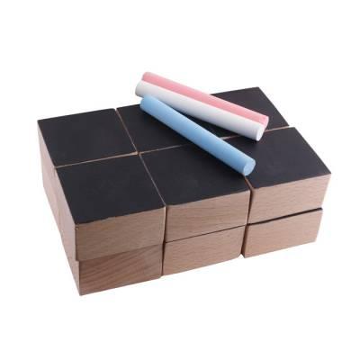 cubes-ardoise-Paulette-et-Sacha-lot-de-12