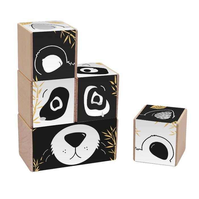cubes-frimousses-made-in-france-black-and-white