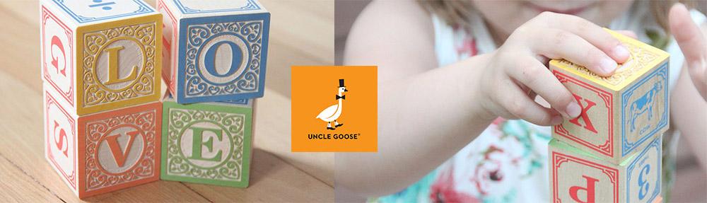 cadeau-cubes-construction-enfant