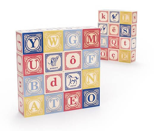 Cubes-alphabet-uncle-goose-french