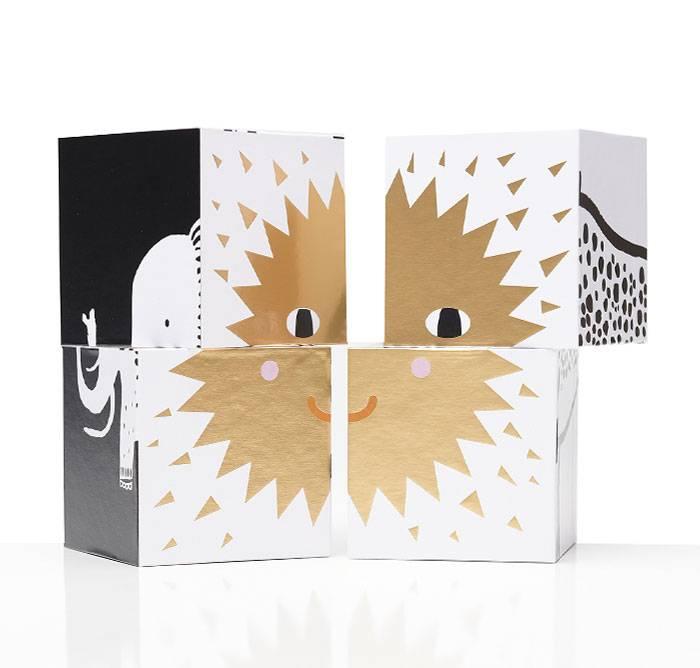 cubes-wee-gallery-wild-carton