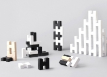 Rock-and-pebble-cubes-H-bloc