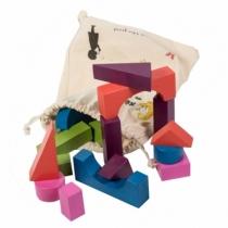 cubes-de-construction-bois-couleur
