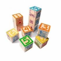 cubes-de-bois-apprendre-les-mathematiques