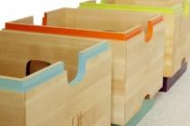 cubes-rangement-nonah-bois