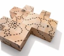 Cubes-fourmis-uncle-goose