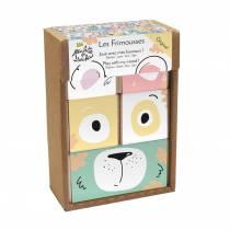 cubes-frimousses-original-paulette-et-sacha