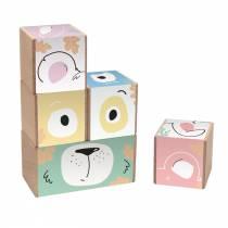 cubes-a-empiler-jouer-expressions-original