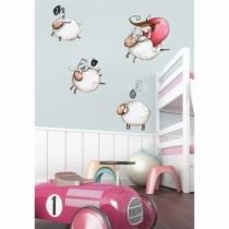 Déco-chambre-enfant-sticker-mouton-acte-deco