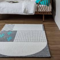 tapis-cactus-artforkids-chambre