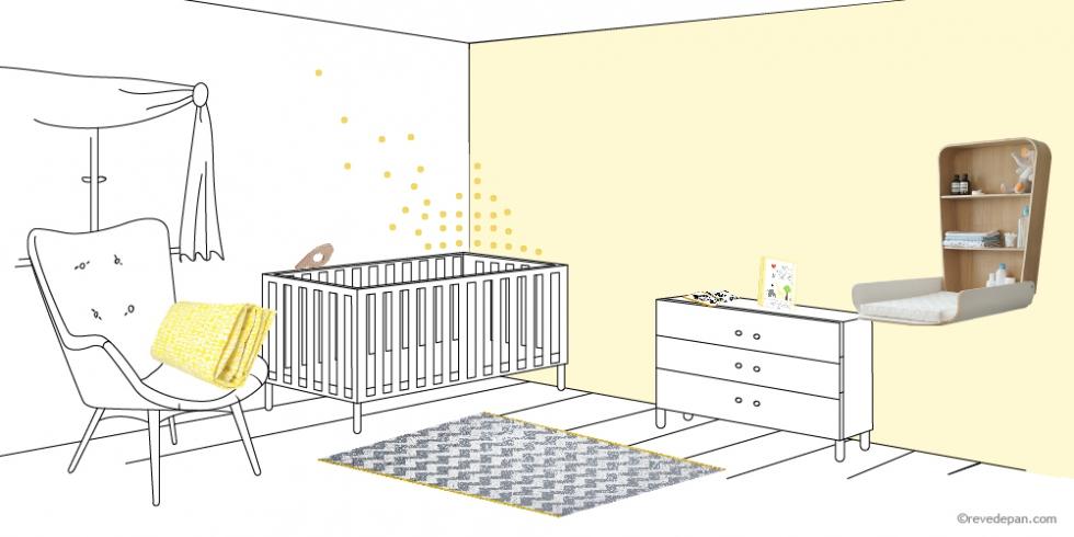 chambre-de-bebe-deco-mixte