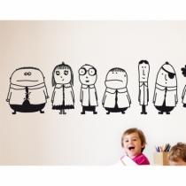Sticker-mural-une-partie-des-zigotos