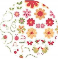 sticker-deco-draisienne-bois-fleur